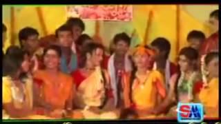 Bangla beyer song by sakib
