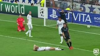 Real Madrid vs Manchester City 3 2 Full Match Highlights 18⁄09⁄2012 HD 720p