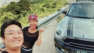 Day out review of the 2018 MINI Countryman S | EvoMalaysia.com