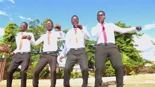 Bwana Mkubwa- Kwaya ya Kristu Mfalme, Chalinze  ( HD official videos)