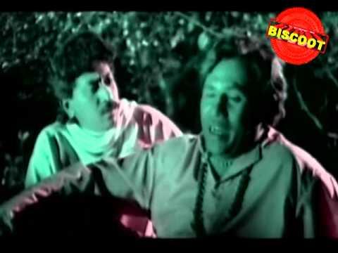 Xxx Mp4 Shhh 1993 Full Kannada Movie 3gp Sex