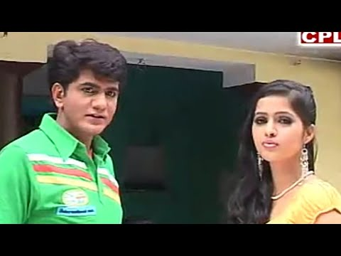 Xxx Mp4 Jhalak Full Movie New Movie Dhakad Chora Uttar Kumar Ji And Kavita Joshi New Movie 2019 Dehati Movie 3gp Sex