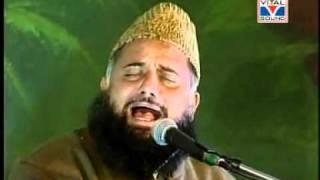 Naat Sharif- download free naat.flv