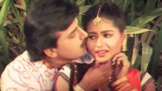 Rumjhum Tara Jhanjar Wage, Taro Malak Mare Jovo Chhe - Romantic Song