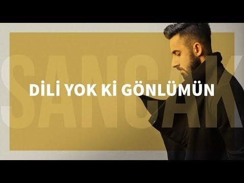 Sancak Dili Yok ki Gönlümün Feat. Gitar Barış