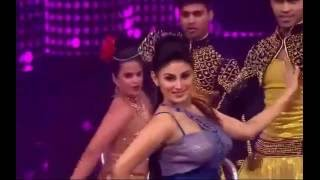 Shiwanya.. Hot Dance  Prema Dadayama