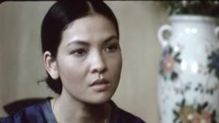 Tình Cũ Không Rủ Mà Tới Full HD | Phim Tình Cảm Việt Nam Hay Mới