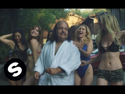 Xxx Mp4 Loud Luxury Ft Nikki S Wives Show Me Official Music Video 3gp Sex