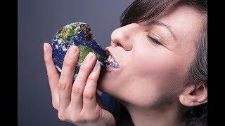 Küreselleşme Nedir? Globalleşme İyi mi Kötü mü?