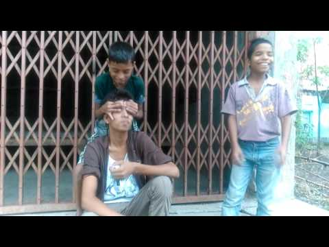 Xxx Mp4 Bhojpuri Comedy New Indian Viral Video 2018 By Topvideoswatch 3gp Sex