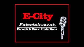 OldSchool Stream Beat FREE DOWNLOAD E-City Entertainment