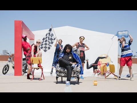 Xxx Mp4 Joey Purp Girls Feat Chance The Rapper 3gp Sex