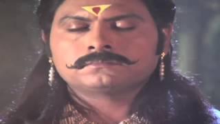 बेहुला   Behula   Episode 54   Promo 1