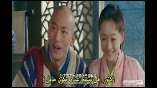 أفلام الحركة الصينية 2016   جاكي شان فيلم جديد   أفلام الحركة   أفلام جديدة   Easy Life