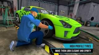 Os 7  Melhores jogos da play store - para o celular  ▶ RAFAEL ZUEIRAS92 ◀
