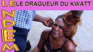Le NDEM- Le dragueur du kwatt