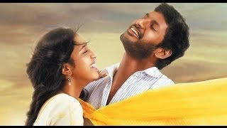 Lovely Ladies Video Song With Lyrics - Naan Sigappu Manithan