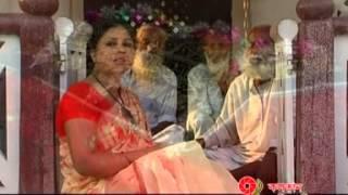 দয়াল নিতাই কারো -  শাহ্নাজ বেলী