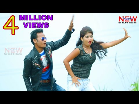 Xxx Mp4 New Bhojpuri Superhit Video 2017 प्रिया तोरा माई के क्रिया Priya Tora Maayi Ke Kriya 3gp Sex