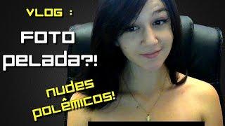 CarolzinhaSG - Foto pelada e nudes na Net!
