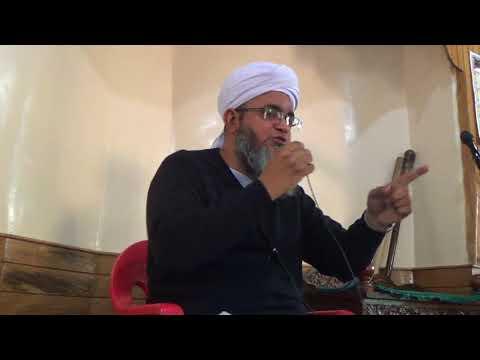 Xxx Mp4 Molana Sallahudin Saifi Sb DB Rangil 5 Nov 2017 Part2 3gp Sex