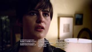 Grimm 3x22 Promo 'Blond Ambition' (HD) Season Finale
