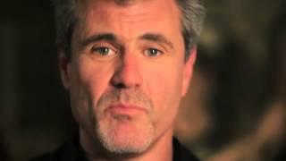 HARBINGER DOWN: A Practical Creature FX Film
