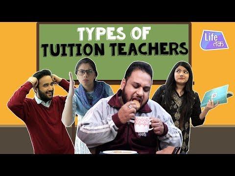 Xxx Mp4 Types Of Tuition Teachers Life Tak 3gp Sex