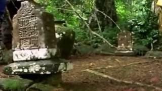 Makam hangTUAH Tanjungpinang