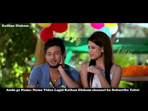 Xxx Mp4 New Ho Adivasi Hd Video Song Hd Full Hd Ho Superhit Film Album Song 3gp Sex