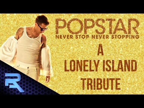 Download POPSTAR: Never Stop Never Stopping | I'm So Humble (A Lonely Island Tribute)
