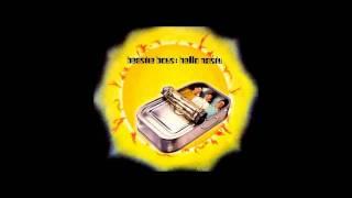Beastie Boys-Intergalactic