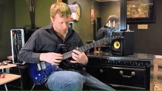 Joe Satriani  Midnight Cover