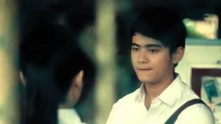 Trailer Film Janji Hati