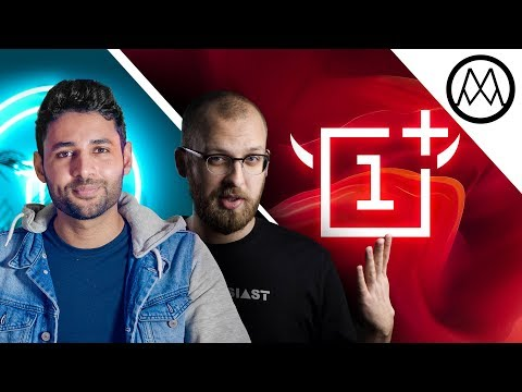 The Secret strategy of OnePlus.
