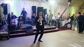 Botez-Lena Miclaus si Septimiu *Iosif-Vladut*-Adi Neamtu-live