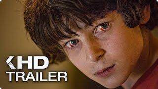 INCARNATE Trailer German Deutsch (2017)