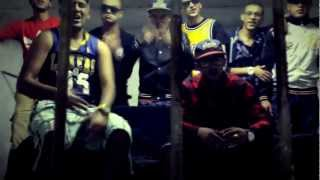 Mr pasouta _ Bigo  - A3tini el Visa (HD) (Video Clip)