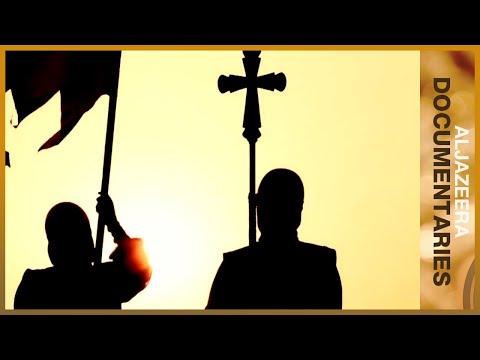 Xxx Mp4 The Crusades An Arab Perspective Part 1 Shock 3gp Sex