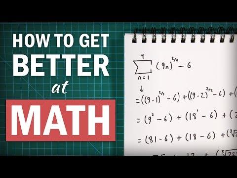 Xxx Mp4 How To Get Better At Math 3gp Sex