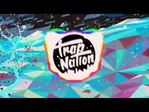 Download Lagu Mickey Valen - Meet Me (feat. Noé) 【1 HOUR】