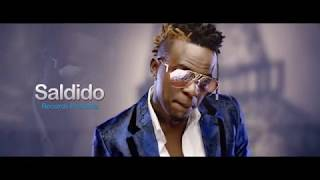 Willy Paul Ft Harmonize - Pilipili ( Official Video )