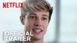 Chasing Cameron | Official Trailer [HD] | Netflix