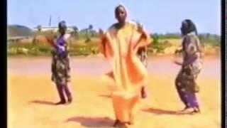 SANGAYA song by sarauniya films (Hausa Songs / Hausa Films)