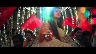 Sahir Lodhi in Movie Raasta   Trailer   2016