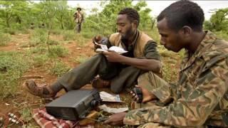Ethiopia oo ONLF ku Edaysay Inay Dalka Burburinayso iyo Khal Khal Xoogle oo
