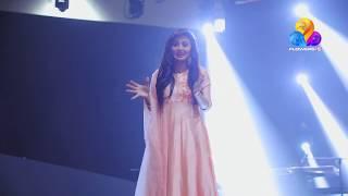AR Rahman Show Kochi - Teaser 02 | Flowers
