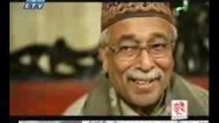 Bangla Natok 2017 Barisaler Master Noakhalir Chatri Ft Sabbir