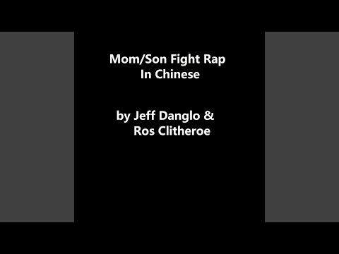 Xxx Mp4 Mom Son Fight Rap In Chinese 3gp Sex