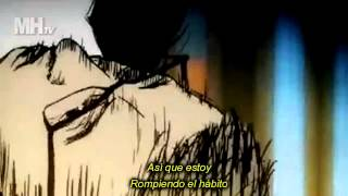 Linkin Park - Breaking the habit (subtitulado)✔